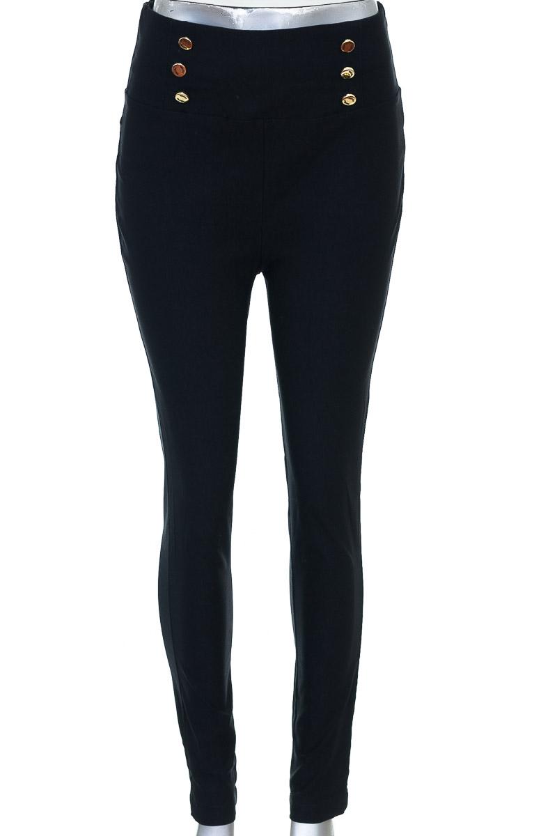 Pantalón Casual color Negro - Mossimo