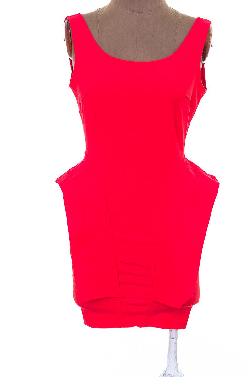 Vestido / Enterizo color Salmón - Lovely Day