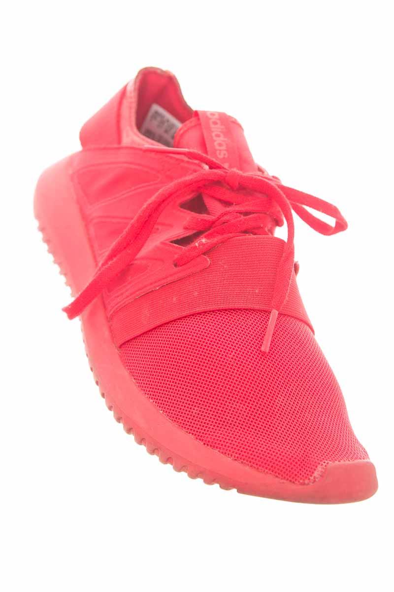 Zapatos color Rojo - Adidas