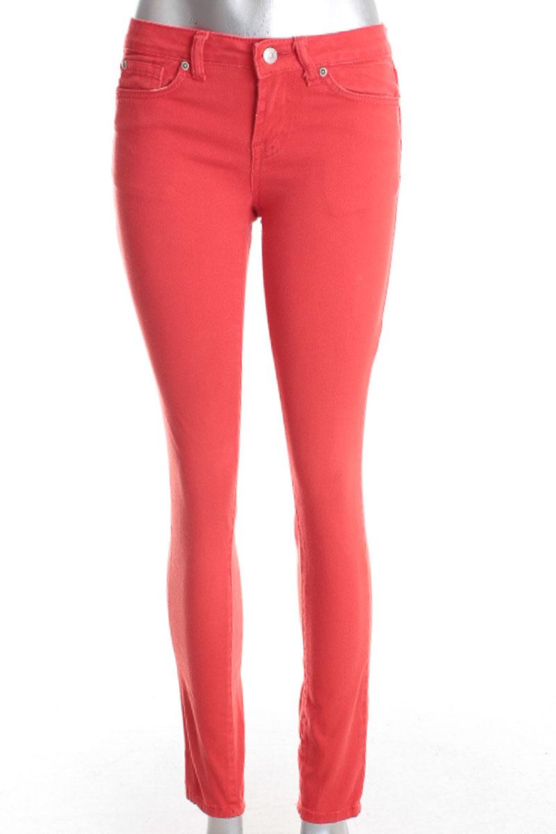 Pantalón Sin color - Cielo Jeans