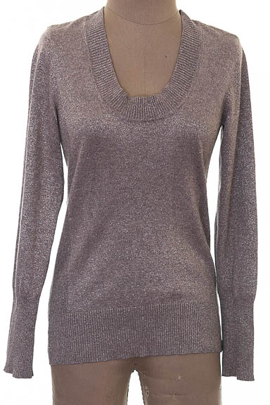 Sweater color Dorado - Attention