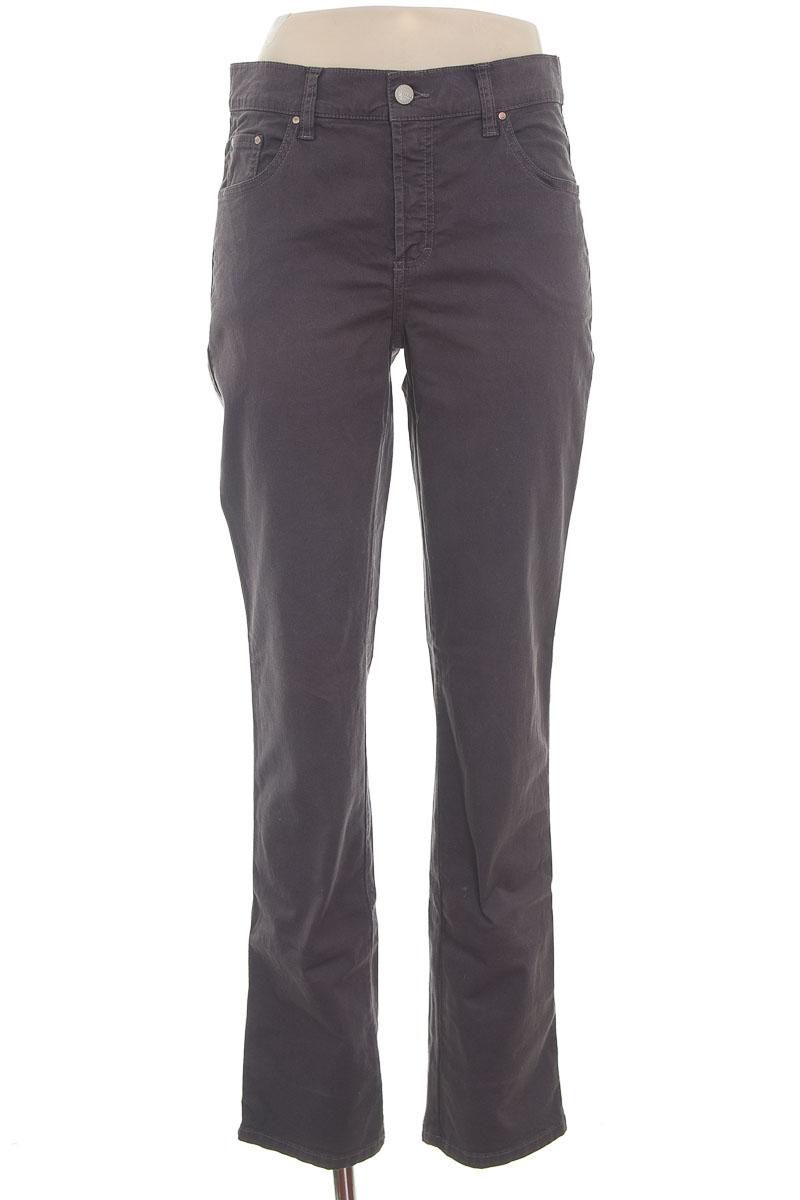 Pantalón color Gris - Zingara