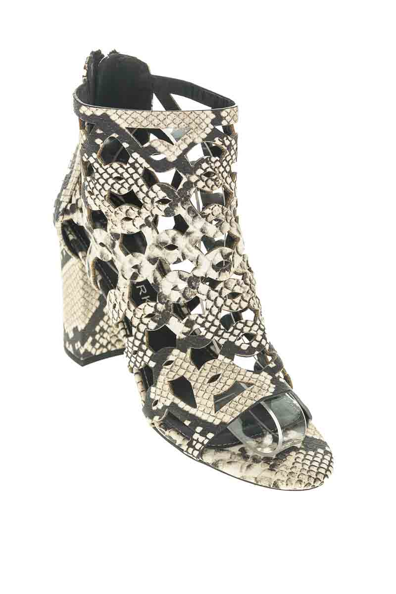 Zapatos Baleta color Beige - Primark