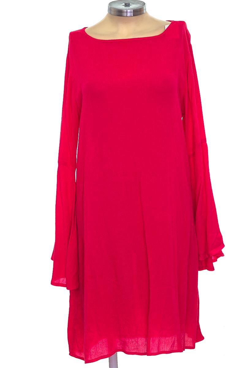 Vestido / Enterizo color Rosado - U.S.Regatta