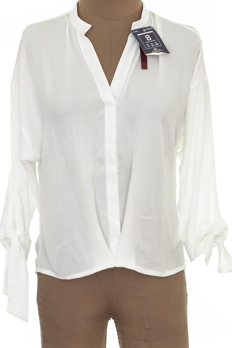 Blusa color Blanco - American U.S. Regatta