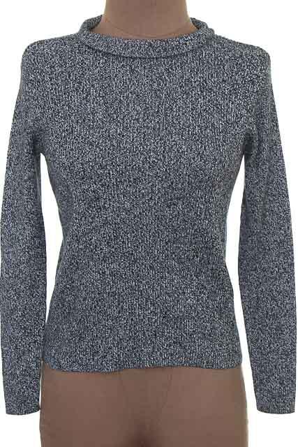 Sweater color Gris - Karen Scott