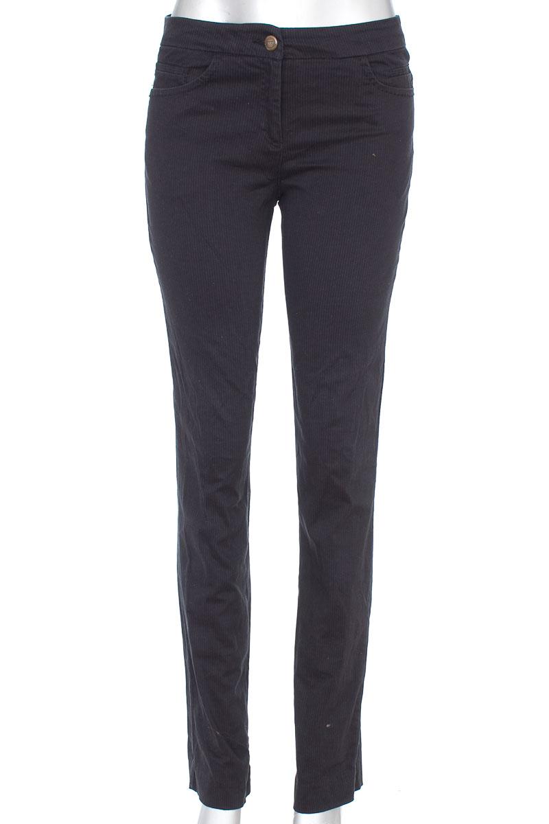 Pantalón color Negro - Armi