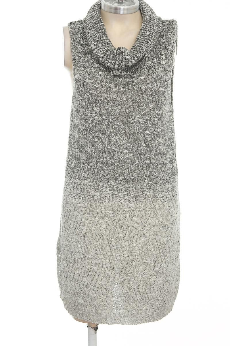 Sweater color Negro - Vera Wang