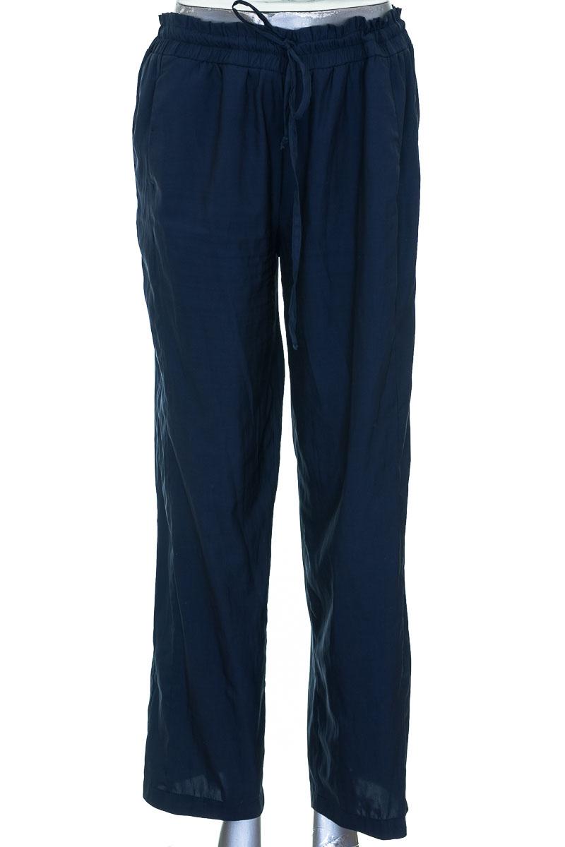 Pantalón color Azul - Arkitect