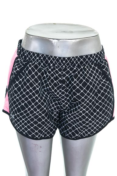 Short Casual color Negro - Under Amour
