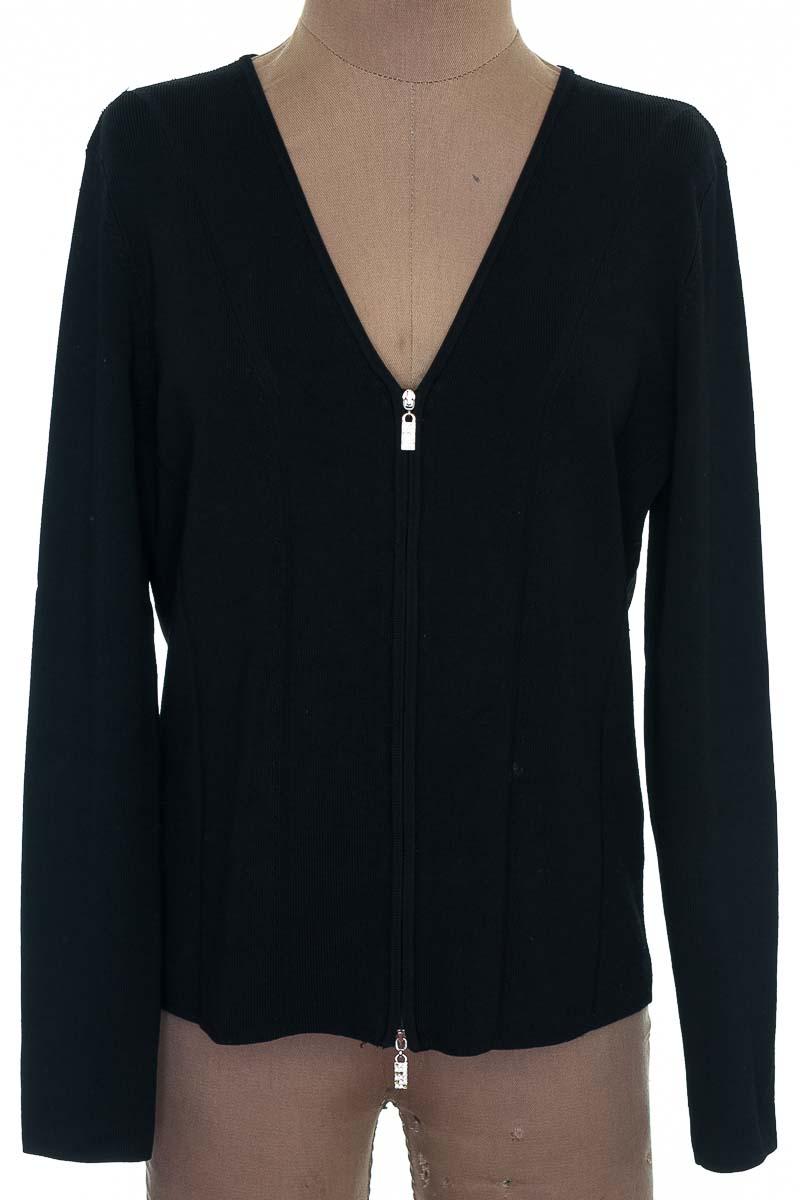 Sweater color Negro - Belldini