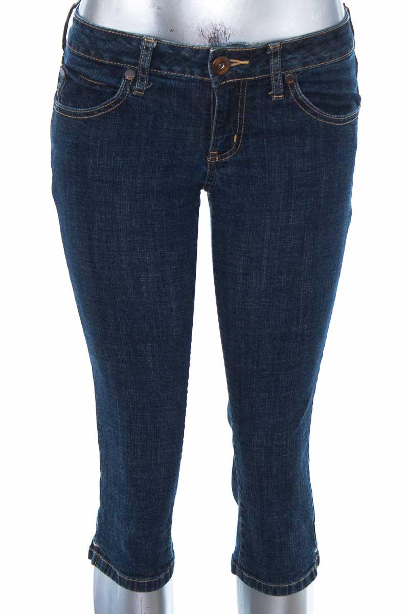 Pantalón color Azul - Arizona