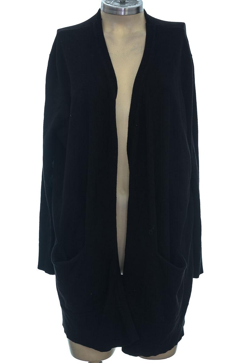 Sweater color Negro - Erin