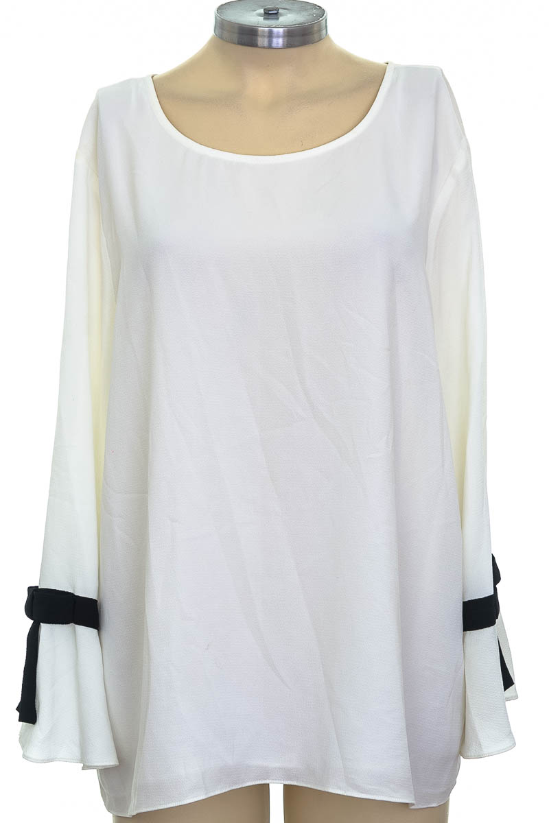 Blusa color Beige - CeCe
