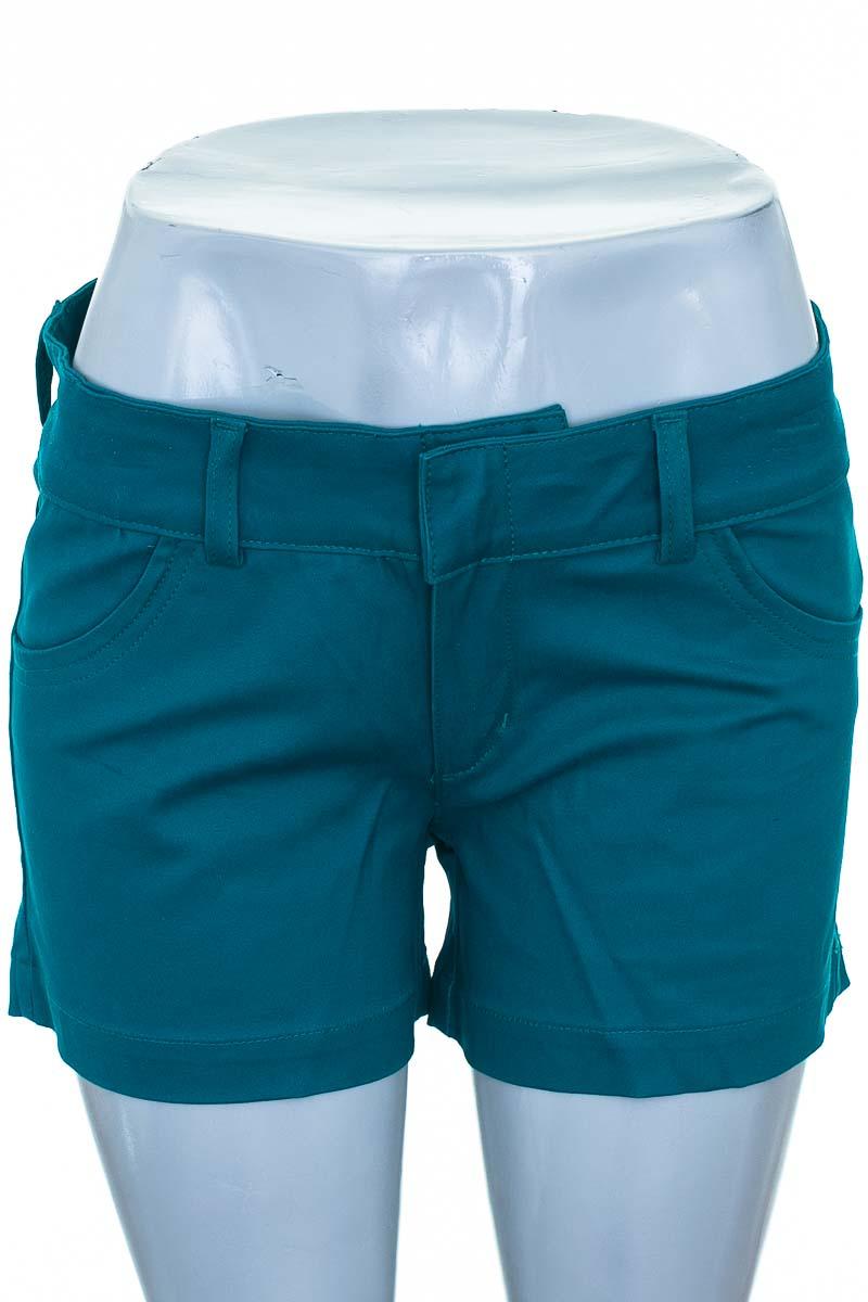 Conjunto Conjunto de Pantalón color Verde - Rag´style
