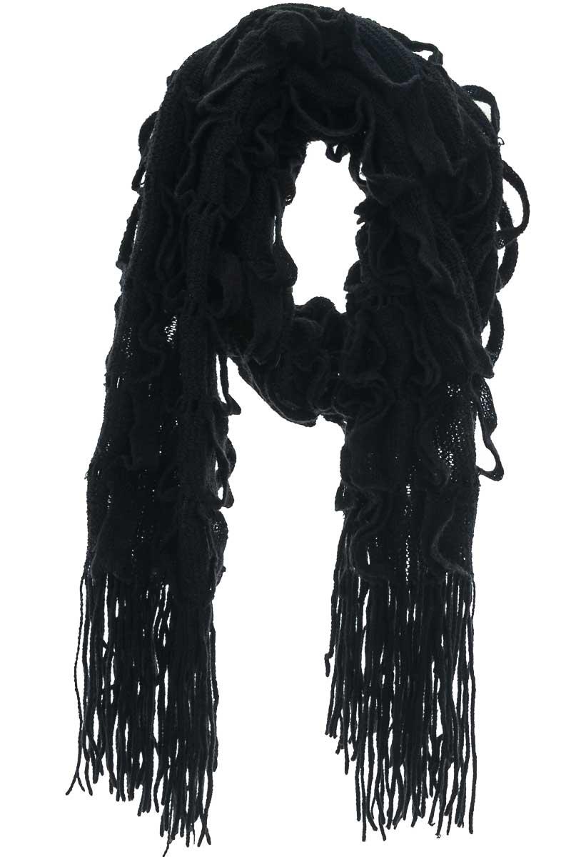 Accesorios color Negro - Closeando