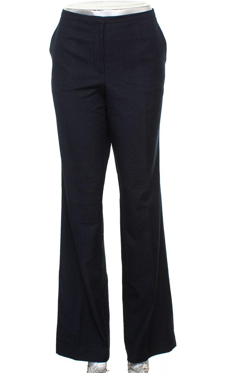 Pantalón Formal color Azul - Tahari