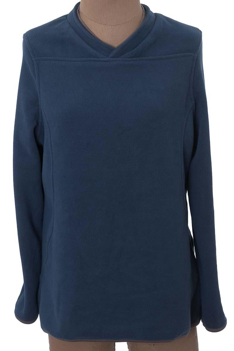 Sweater color Azul - Jones New York