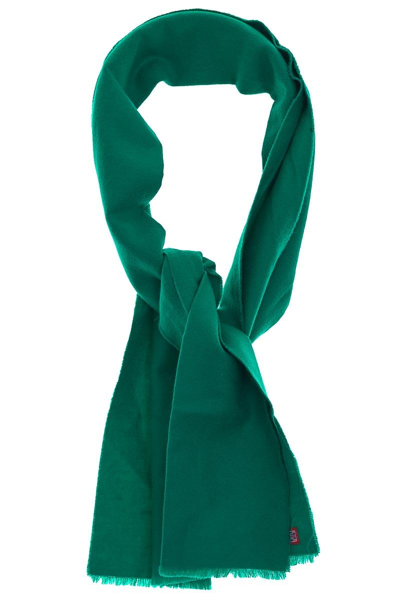 Accesorios color Verde - Closeando