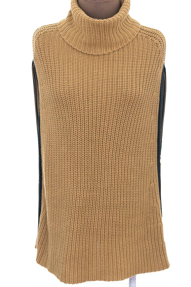 Sweater color Beige - Ann Taylor