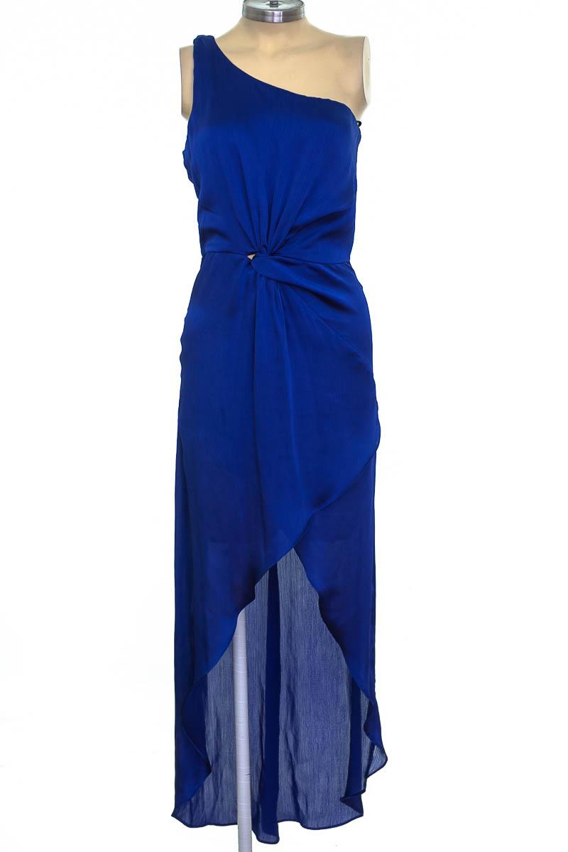 Vestido / Enterizo color Azul - Studio F