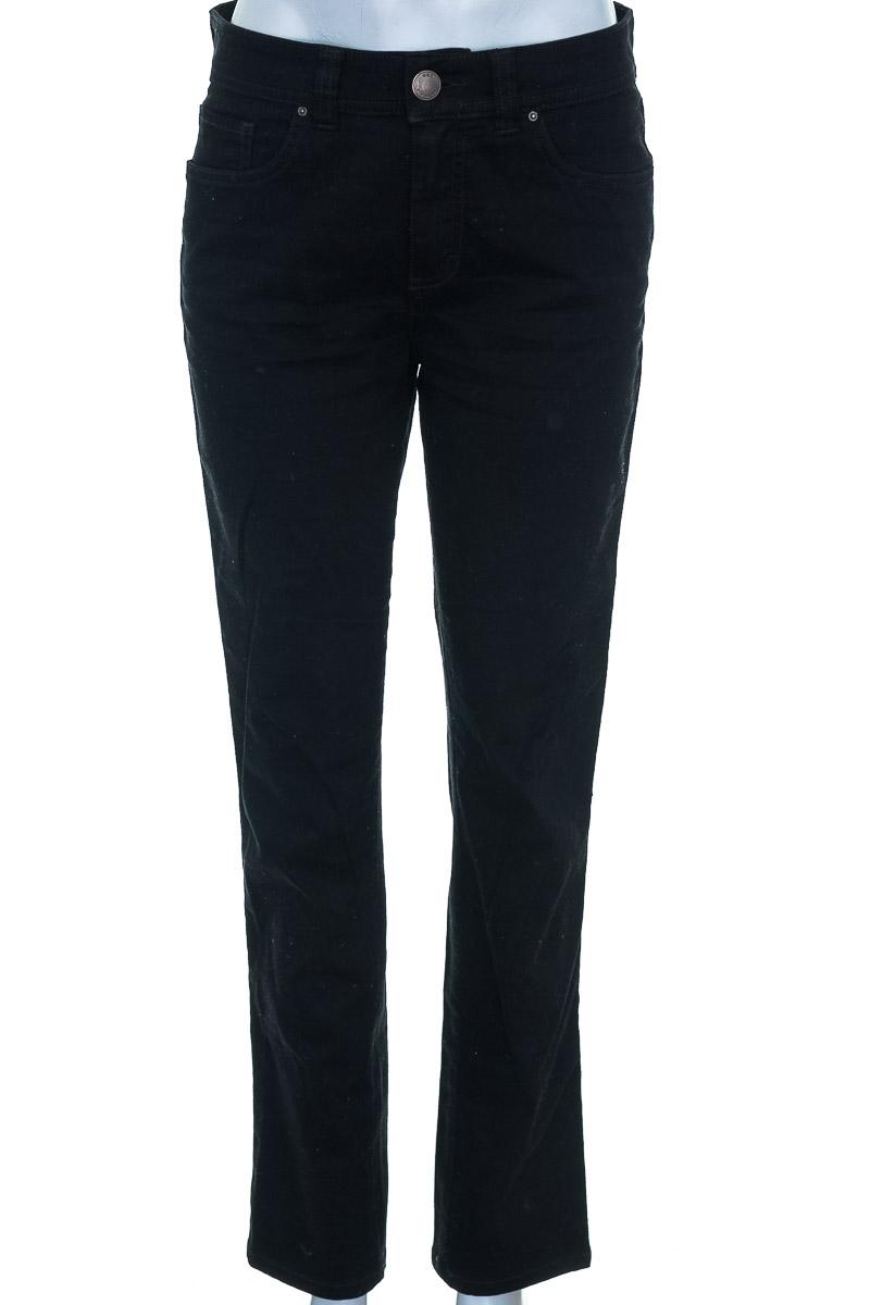 Pantalón color Negro - Zingara