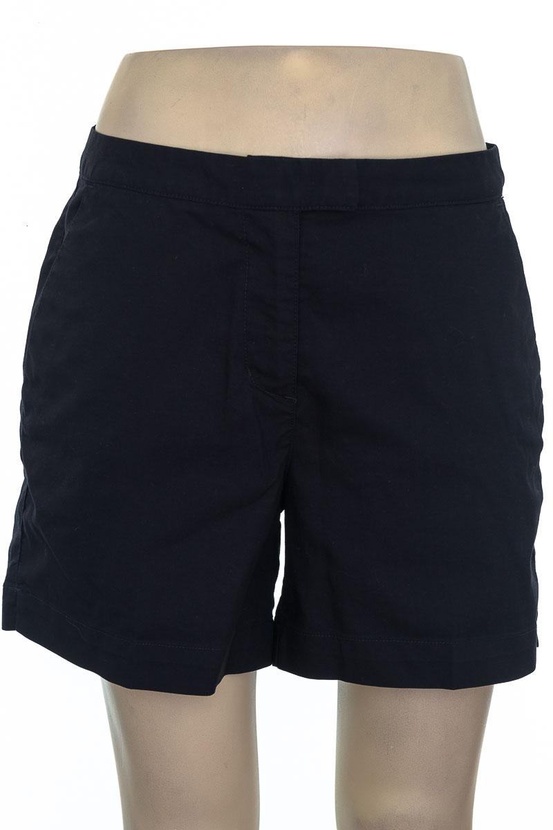 Short color Negro - Adidas