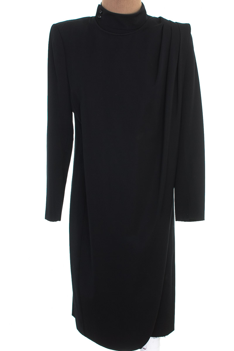 Vestido / Enterizo color Negro - Tahari