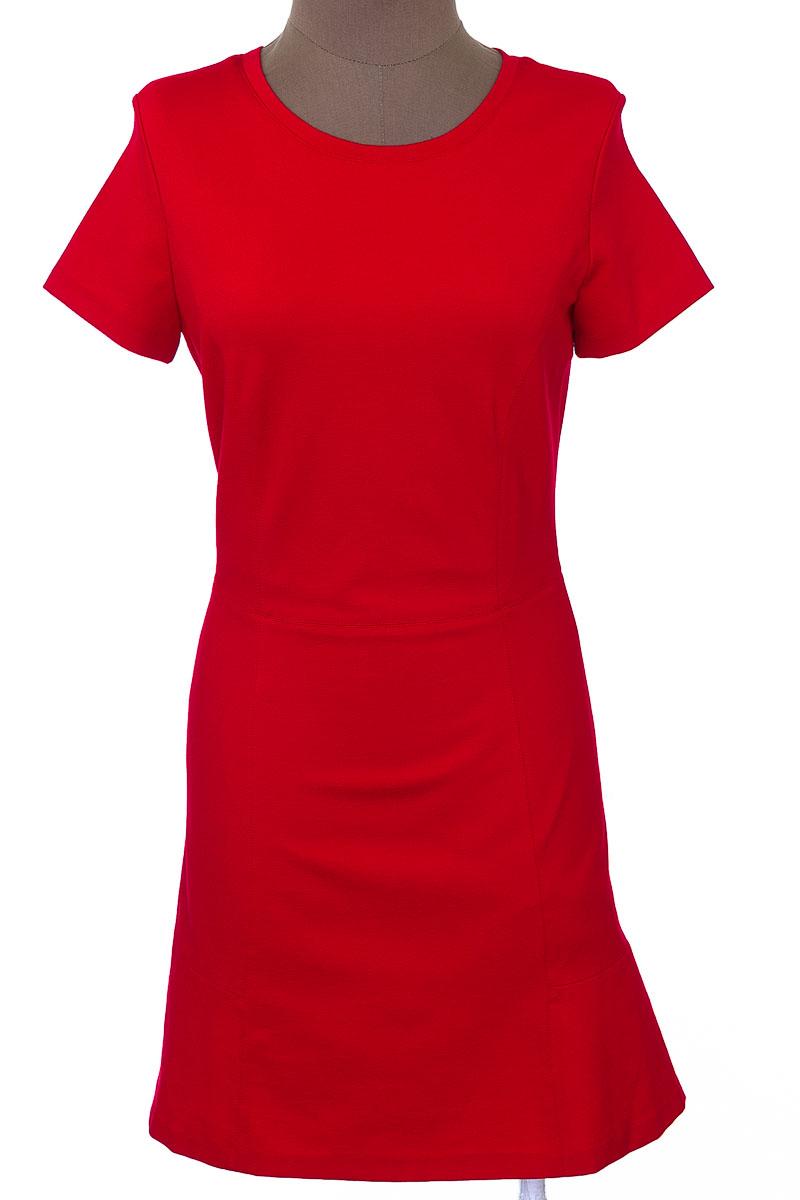 Vestido / Enterizo Casual color Rojo - MNG