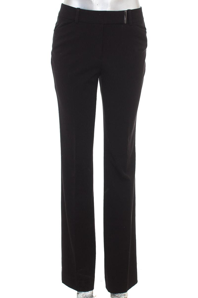 Pantalón color Negro - White House Black Market