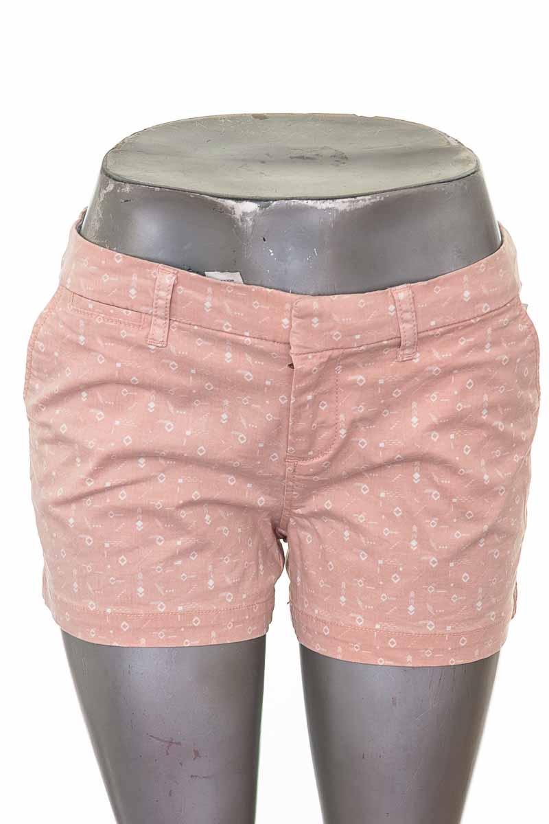 Conjunto Conjunto de Pantalón color Beige - Gef