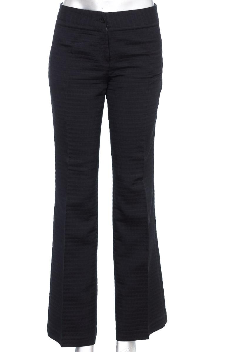 Pantalón color Negro - Dazari Couture