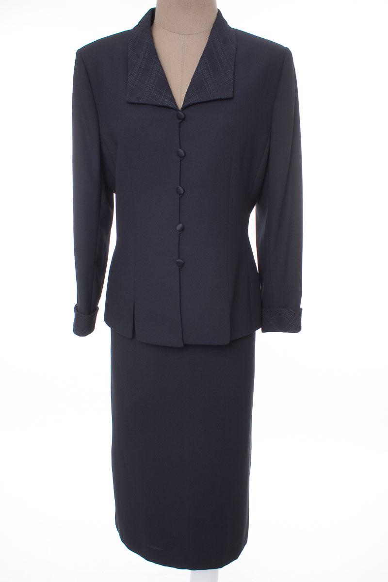 Conjunto Conjunto de Falda color Negro - Kasper A.S.L.