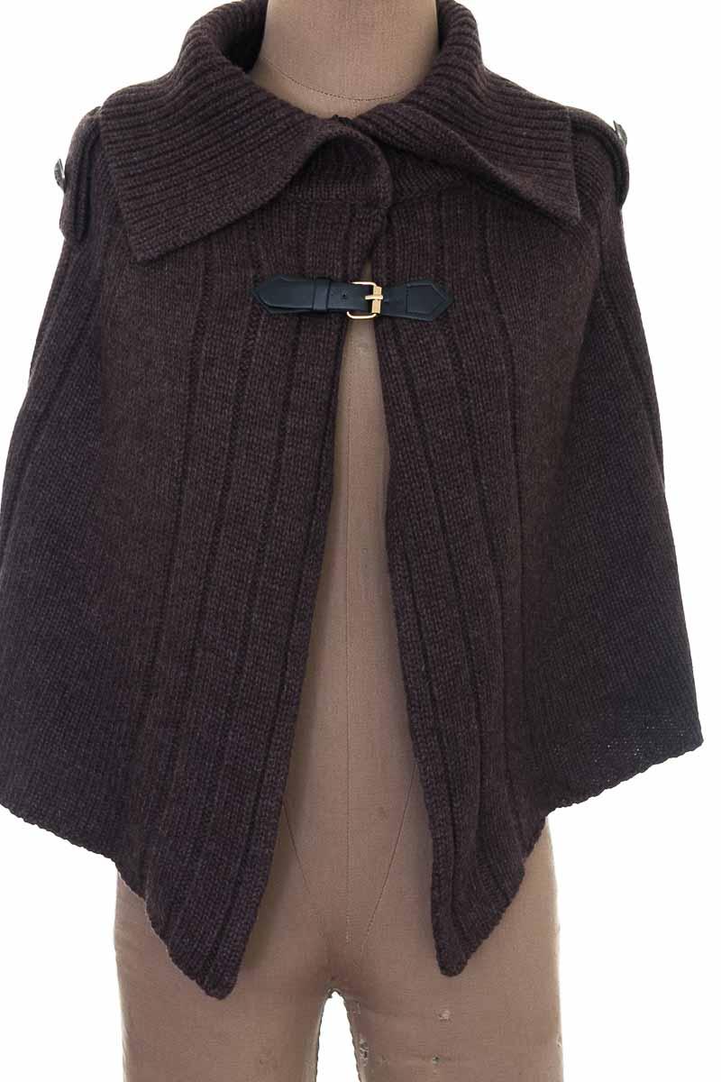 Sweater color Café - La Fiorentina