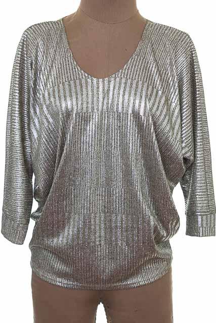 Sweater color Dorado - Kim & Cami