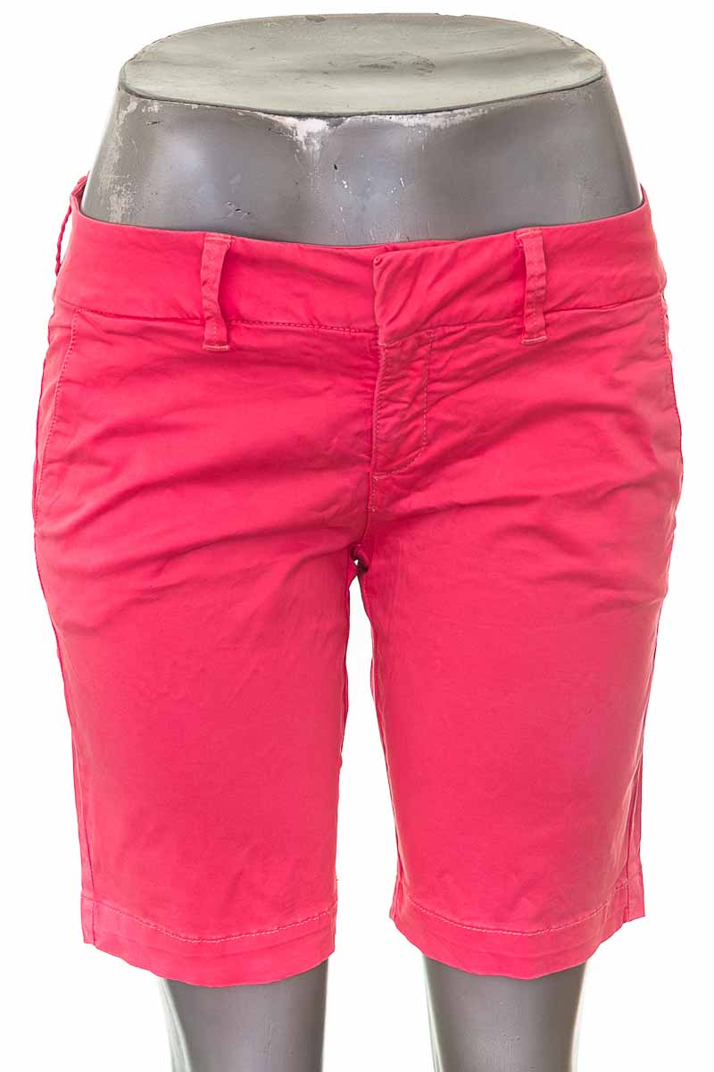 Conjunto Conjunto de Pantalón color Rosado - NAF NAF