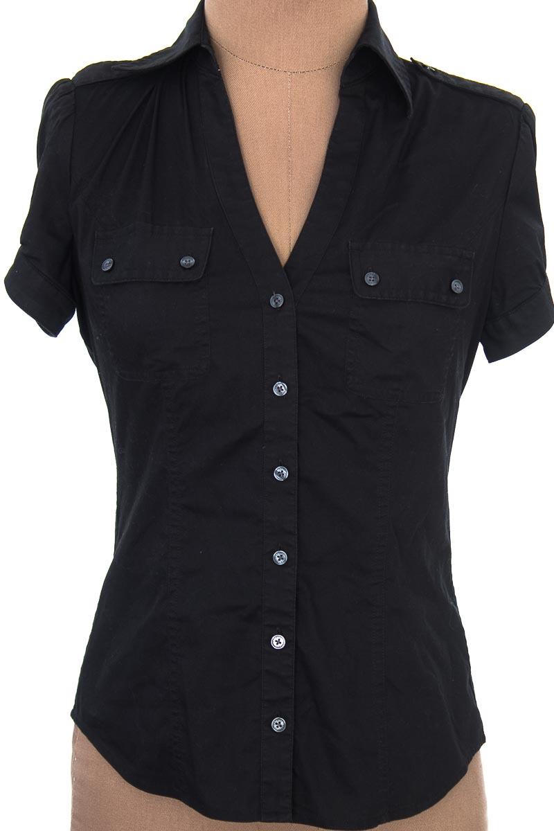 Blusa color Negro - Express