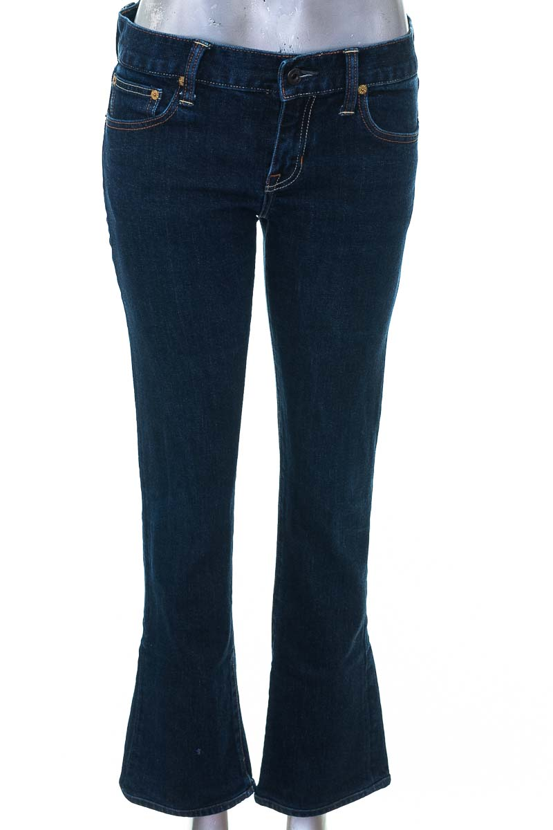 Pantalón Jeans color Azul - Ralph Lauren