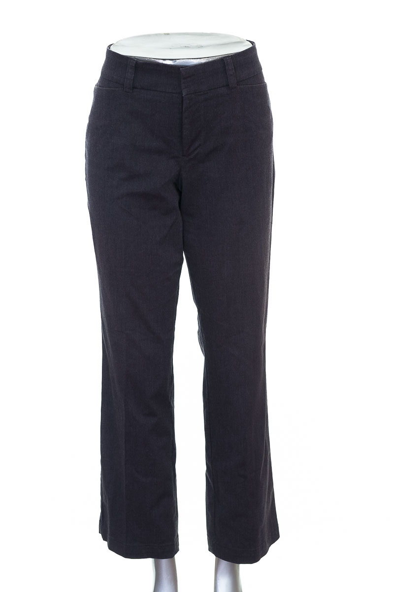 Pantalón Formal color Gris - Dockers