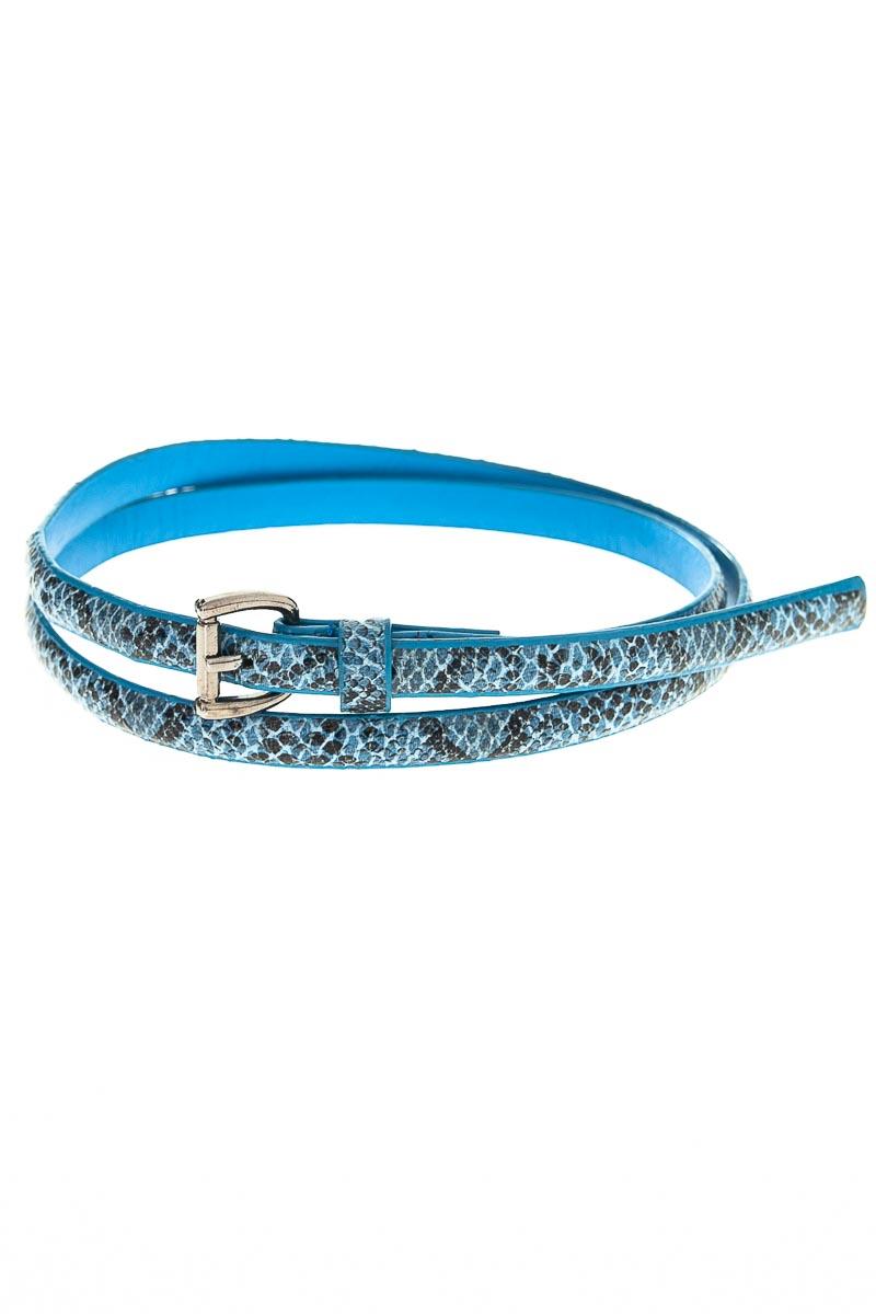 Accesorios Correa color Azul - Closeando