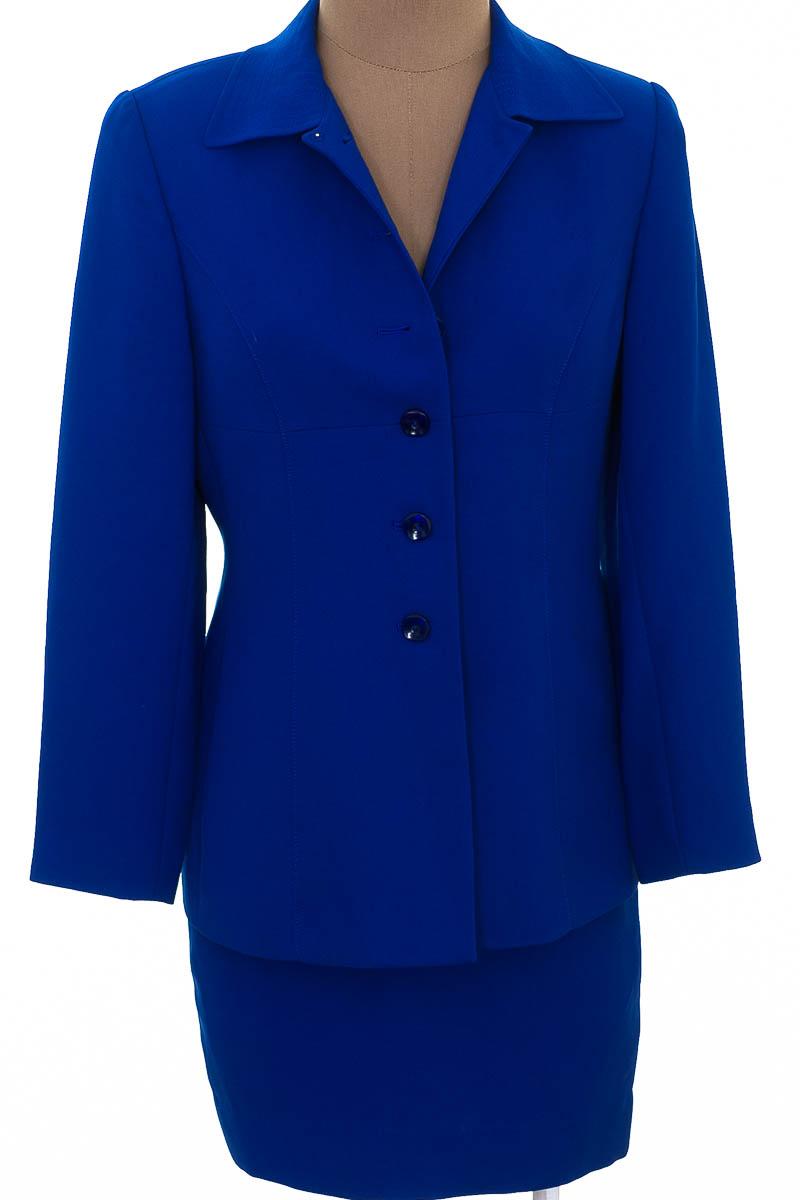 Conjunto color Azul - Kasper