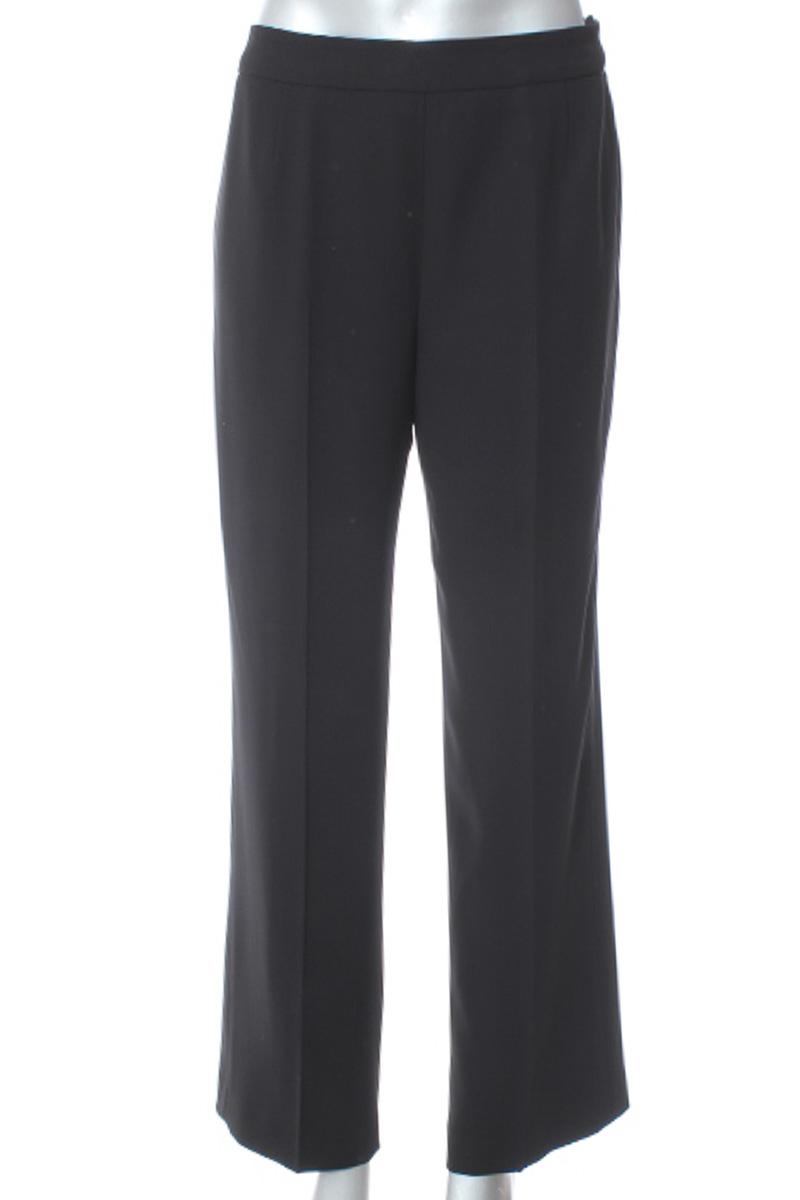 Pantalón Formal color Negro - Kasper