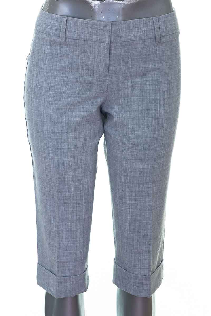 Pantalón Formal color Gris - Express