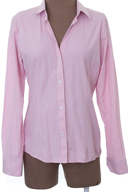 Blusa color Rosado - EVER CLEAR